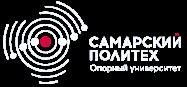 Учёный совет Самарского государственного технического университета